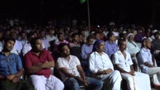 BAITHU RAHMA KEY HANDOVERING PROGRAM AT VETTATHUR 2