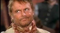 Terence Hill ist Doc West - Trailer - Nobody ist zurück