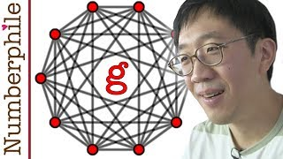 g-conjecture - Numberphile