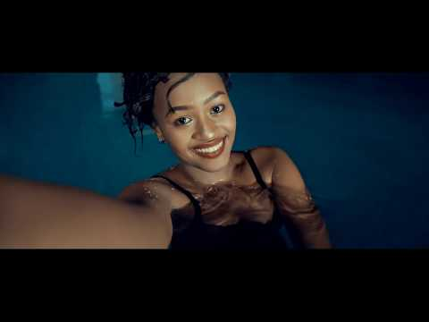 Ma Vie By Social Mula (Official Video) 2018