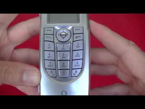 NOKIA 9300 Asha Communicator (2015) - YouTube