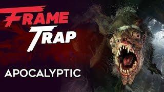 Frame Trap - Episode 75