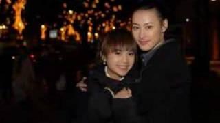 Repeat youtube video Isabella Leong Rainie Yang
