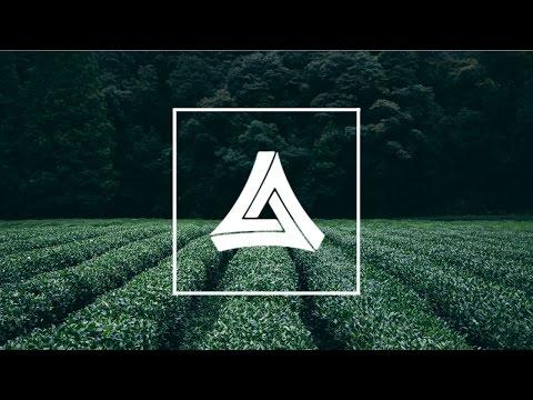 [Future Bass] Graves & Tails - Vega (Orygin Remix)
