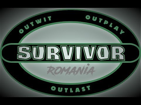 "Minecraft Survivor Romania - Season 1 Episode 2 ""Apparently I can't trust anyone"""
