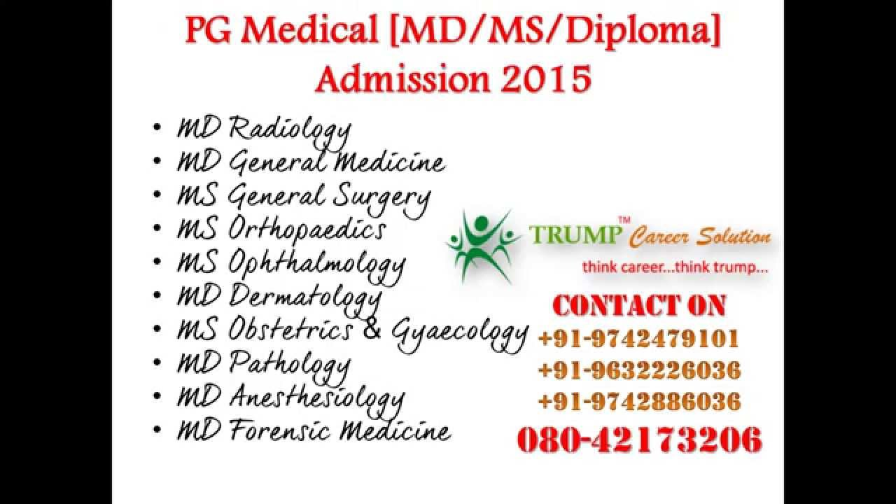 how to open diploma college in karnataka