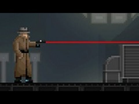 Gunpoint - IGN.com
