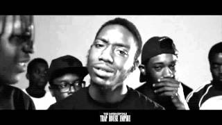 Section Boyz Type Beat - Pull Up (Prod. By Kamale Beatz)