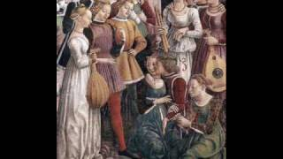 Sarabande in g Minor BWV 995 / J.S.BACH