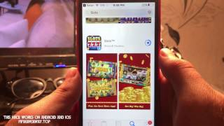 FIFA 17 Mobile Free Points - FIFA 17 Mobile Free Coins - An Incredible FIFA 17 Mobile Hack