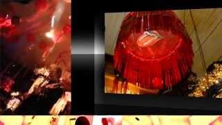 Glimmer Twin Encore Photo Slide Show & Video