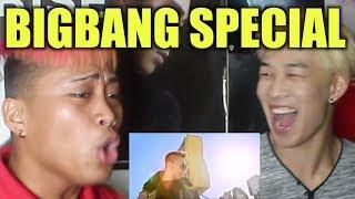 GUESS THAT BIGBANG SONG CHALLENGE! vs JC PARK (THANKS K-VILLE)