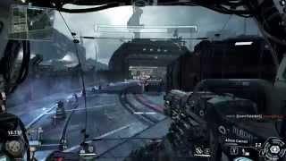 6 Kills In A Minute in Titanfall