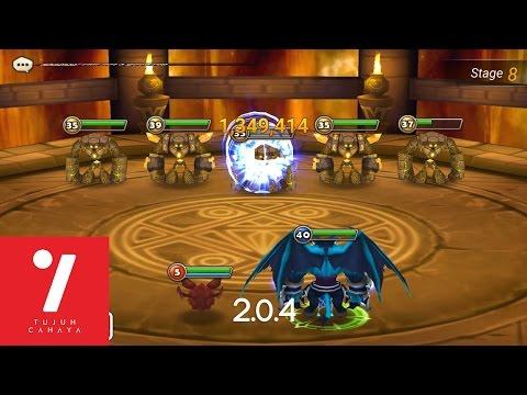Summoners War Crystals hack hqdefault