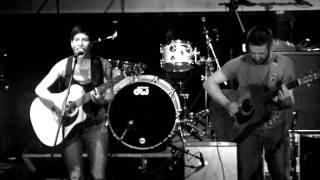 Alin Coen Band - Ich war hier - live @ TV Noir