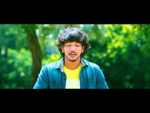 Yennamo Yedho | Tamil Movie | Scenes | Clips | Comedy | Songs | Gautham-Rakul Preet Singh unite