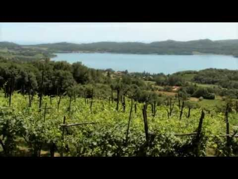 Italy tourism: Biella, Piedmont highlights