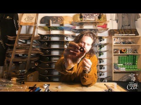 welche-kugellager-(teil-5/6)-brauche-ich-für-mein-anfänger-skateboard?