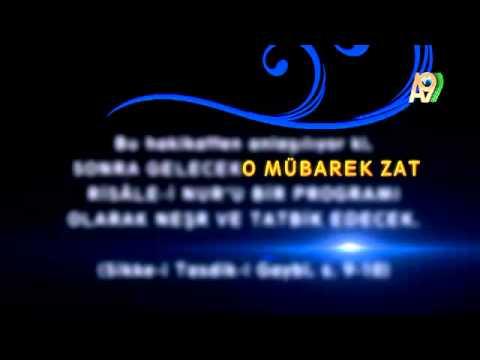 Mehmet Ali Kaya Hocamız iddia ediyor...