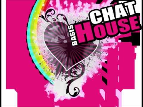 chatthaus