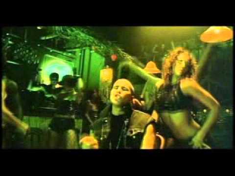 Shawn Desman - Sexy mp3 ke stažení