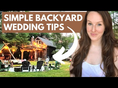 10-tips-for-planning-a-simple-backyard-wedding-in-2020