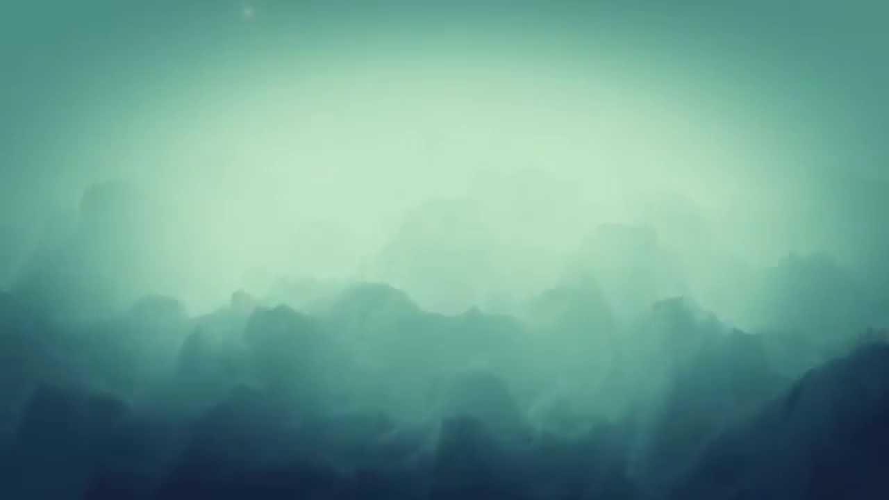 racing-glaciers-moths-sad-songs-channel