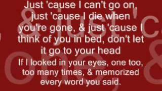 This song was on my old account, Kay963, that got deleted. Enjoy. :...