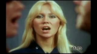 Скачать ABBA MEDLEY STARS ON 45 1981