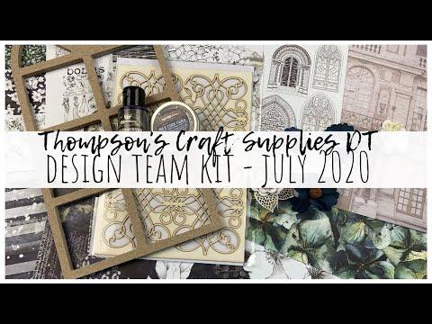 thompson's-craft-supplies-design-team-kit-|-july-2020-|-ms.paperlover-[ad]
