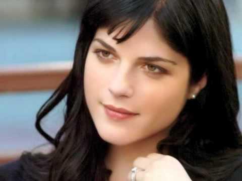 She's Beautiful - BEAUTIFUL PEOPLE (film)