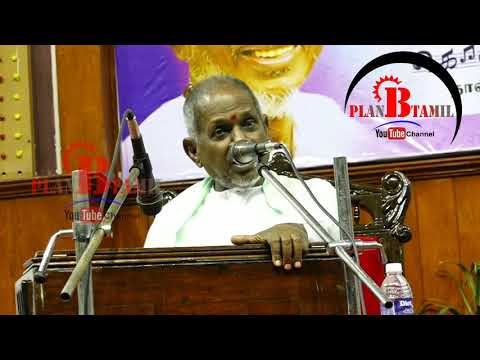 ayiram malargale song | ஆயிரம் மலர்களே பாடல் உருவான விதம் | #இளையராஜா #Ilayaraja
