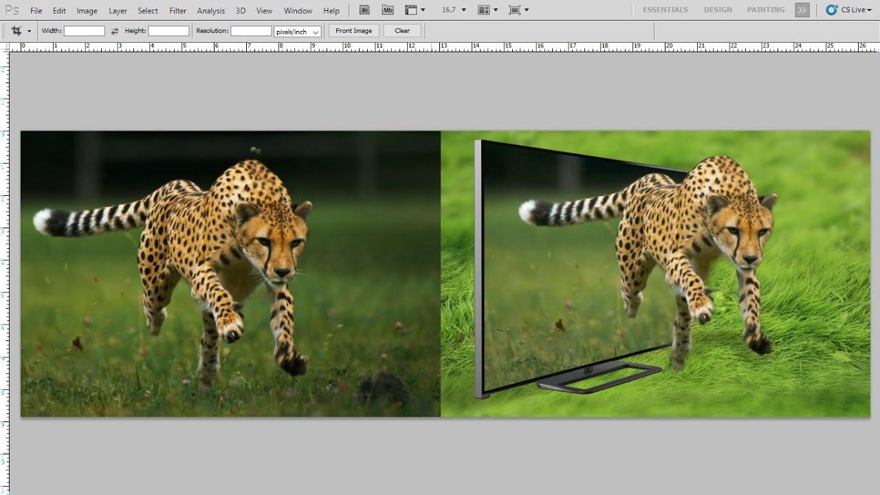 Adobe Photoshop kopen | Beste software voor het bewerken ...
