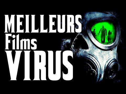 8-films-à-voir-absolument-thème-:-epidemie,-virus-!-☣️