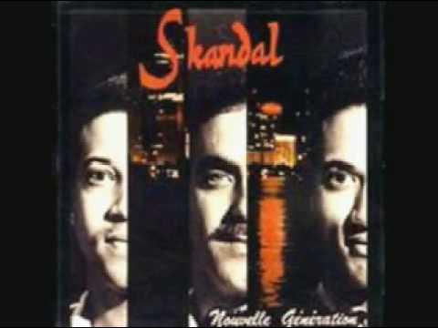 Skandal - Lonely Lover ( 1988 ) thumbnail