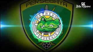 DJ Bonek Persebaya