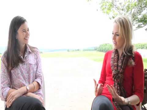 Careers - Occupational Therapist Vicky Clark