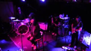 Todd Rundgren -  Lucky Guy