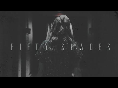 dark!stiles & lydia • hurt me again