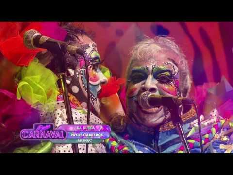 Resumen 10ma Etapa Pasión Carnaval