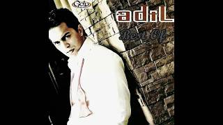 Adil - Ne mogu bez tebe - (Audio 2012) HD