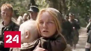 Польша испортила настроение украинцам, выпустив фильм о резне в Волыни