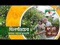 ছাদকৃষি | পর্ব ১১০ | Shykh Seraj | Channel i |