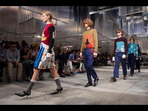 prada-spring/summer-2016-men's-and-women's-show