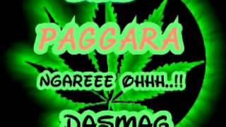 B S B Paggara 2014