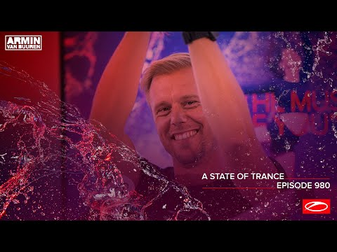a-state-of-trance-episode-980-[@a-state-of-trance]
