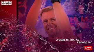A State Of Trance Episode 980 [@A State Of Trance]