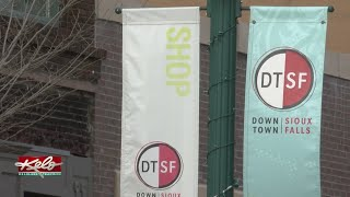 New Downtown Sioux Falls Gift Card
