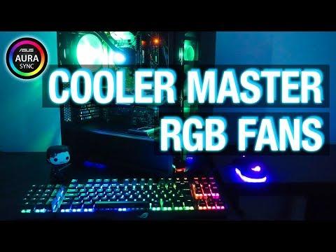 full-aura-sync-setup-w/-cooler-master-rgb-fans!