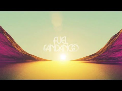 Fuel Fandango - La Primavera (Lyric Video)